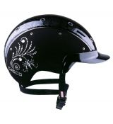 Casco Spirit Crystal