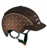 Casco Choice